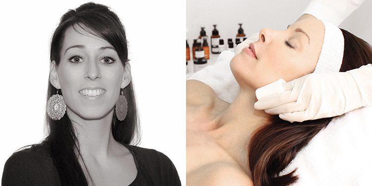 Homepage PCA Professional Anja Marra