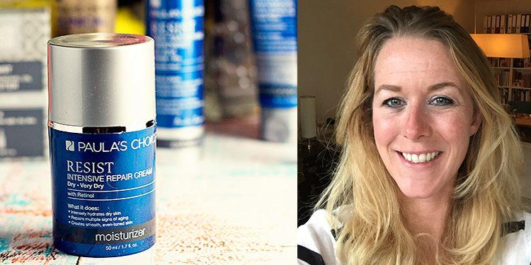 Homepage Paula's Choice Resist Intensive Repair Cream Moisturizer