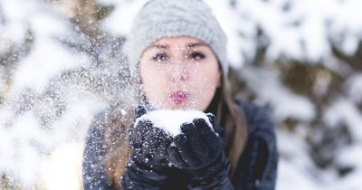 Homepage winterproof wintersport Pixabay