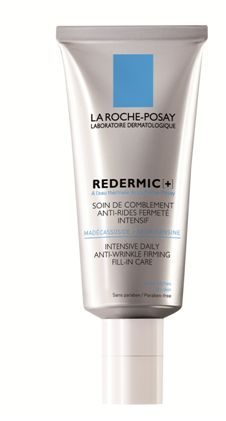 La Roche Posay redermic