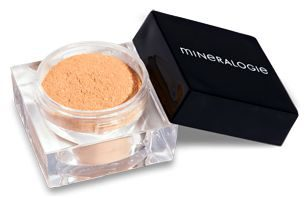 Mineralogie-loose-foundation
