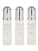 NUBO-Control-Dynamic-Retino