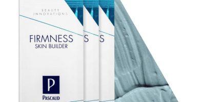 Pascaud-Firmness-Skinbuilder-Collageen-Supplement