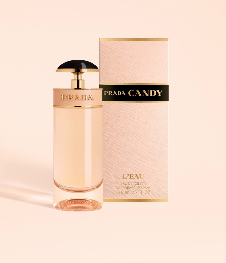 Prada_Candy_L'Eau_Packaging_low res