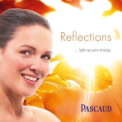 Reflections Brochure DEF.indd