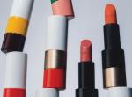 hermes lipstick