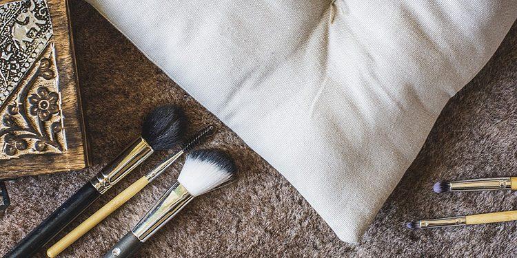 Sfeerbeeld Salon Pixabay