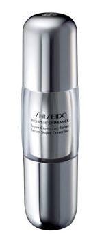 Shiseido super corrective serum