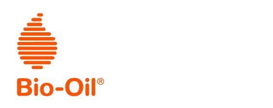 bio oil logo
