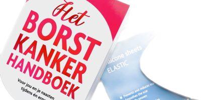 borstkanker handboek