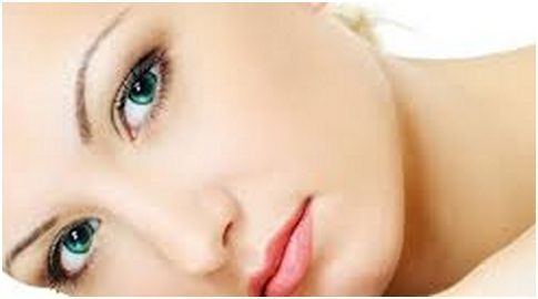 botox en nekpijn