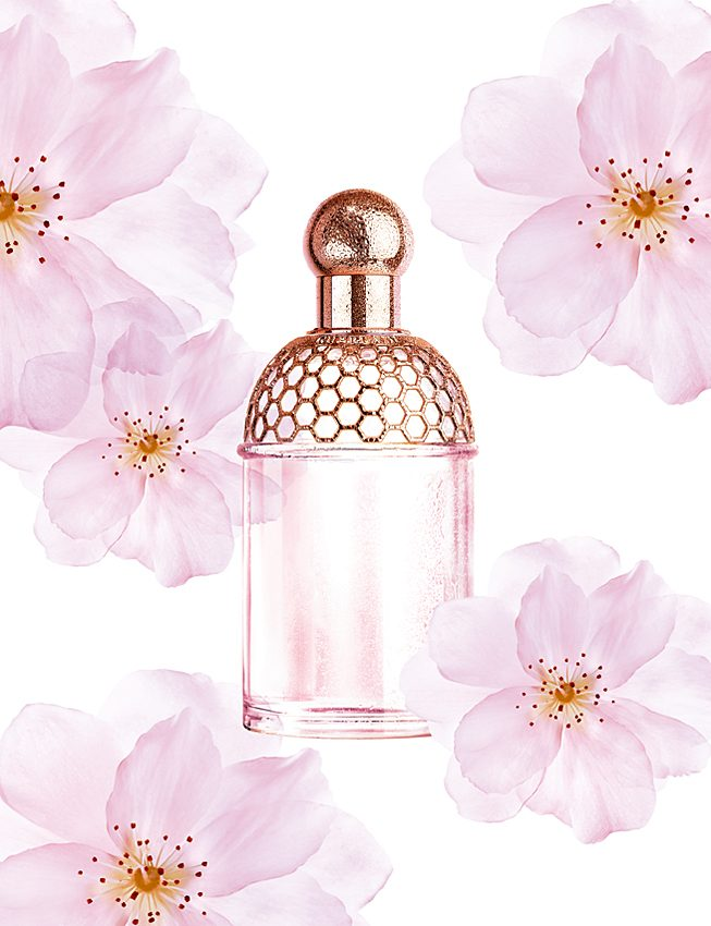 cherry_blossom van Guerlain