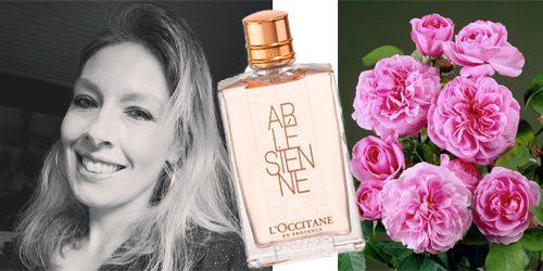 cindy-review-arlesienne-loccitane-parfum