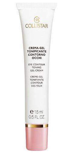 collistar eye contour serum