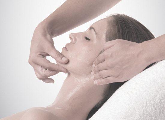 Neoderma: cleansers en lotions voor een schone huid