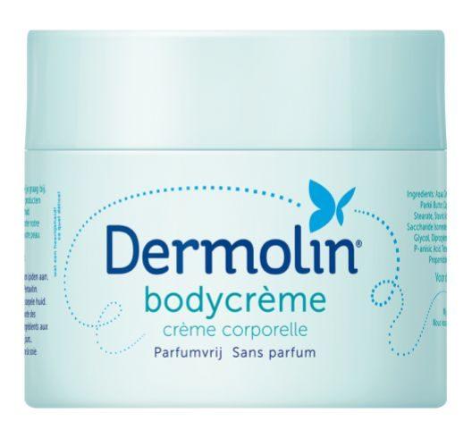 dermolin bodycreme 1