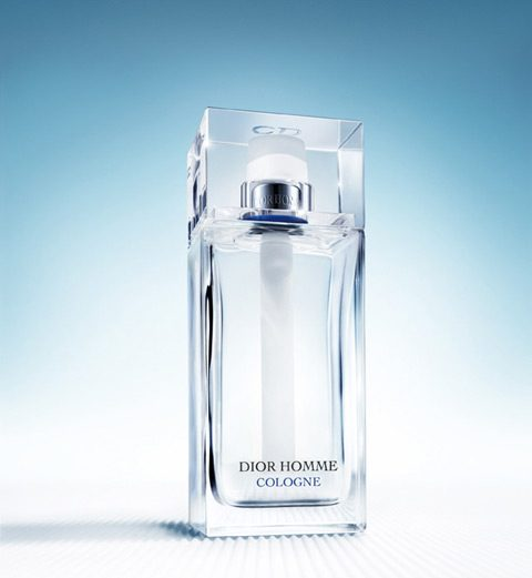 diorhommecologne