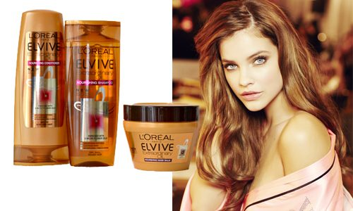 elvive-oil-extraordinary-oil-review