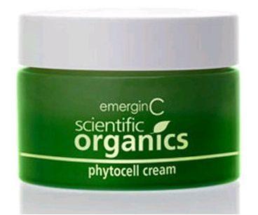 emerginc organics