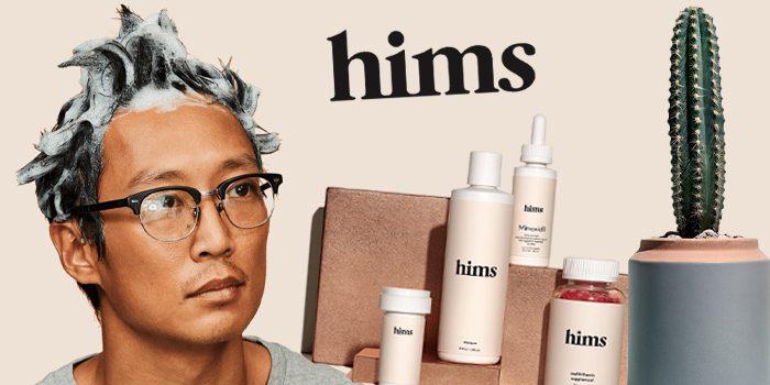 hims-ua