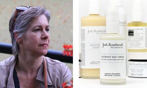 jolanda-josh-rosebrook