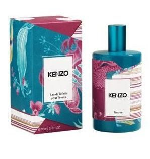 kenzo limited edition by kenzo