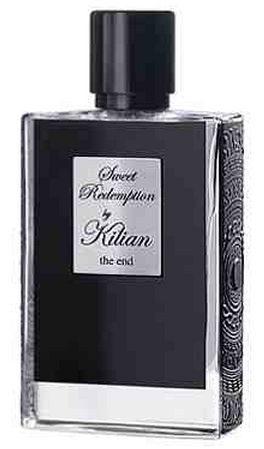 kilian the end