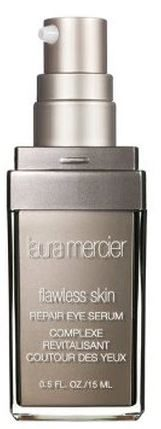 laura mercier repair eye