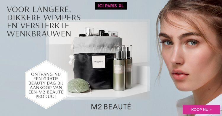 m2beaute-fb-1200-628