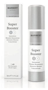 marbert super booster