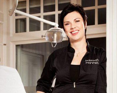 Zomer skincare geheimen van de pro: Marielle Eggenkamp