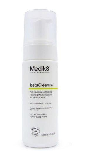 medik 8 beta cleanse