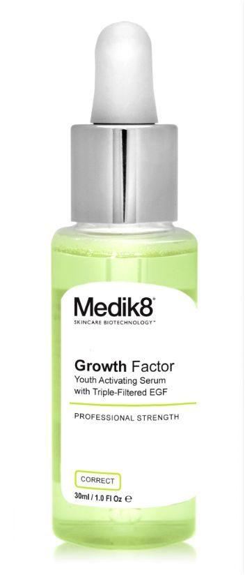 medik9 growthfactor
