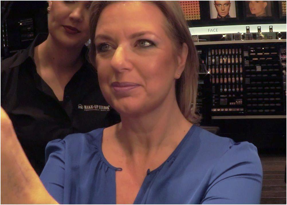 monique bij makeup studio kleur aangepast