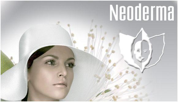 neoderma