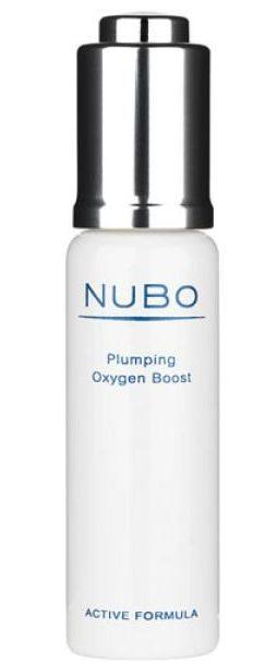 nubo plumping oxygen boost