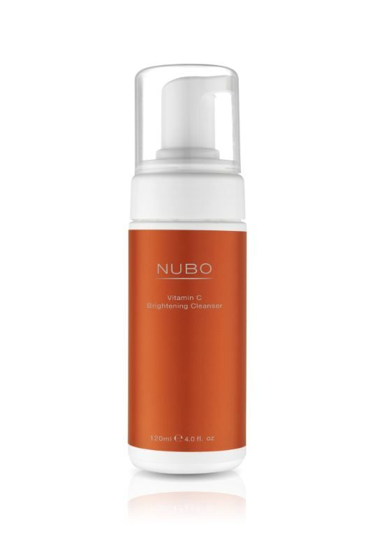 NuBo Vitamine C Brightening Cleanser