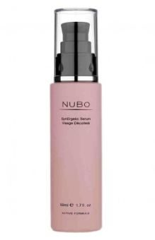 nubo2