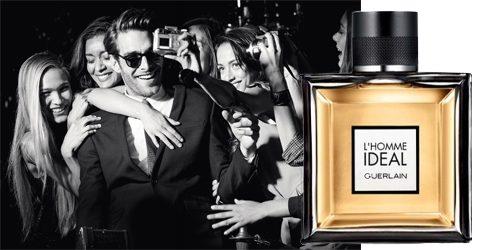 parfum-guerlain-lhomme-ideal