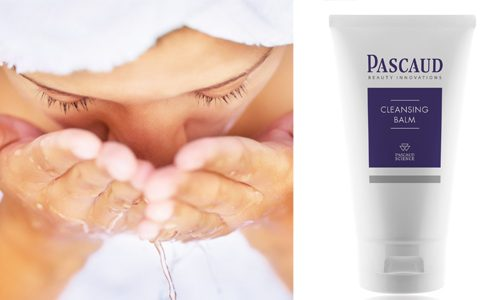 pascaud cleansing