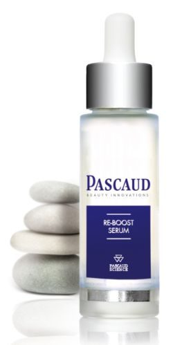 pascaud re boost serum