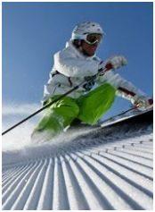pascaud wintersport