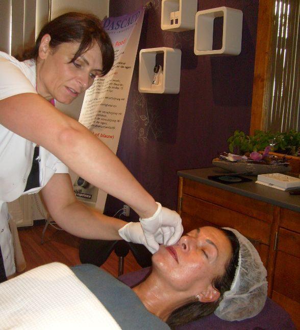 passage massage pascaud