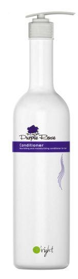 purple rose oright conditioner