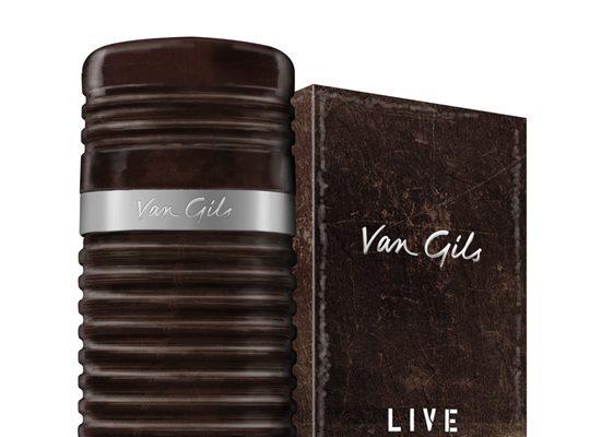 Roos bespreekt Van Gils LIVE