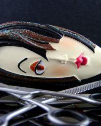 scissors-2811962_1280