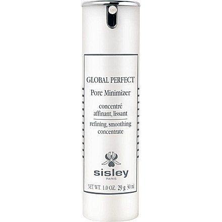 Rona test Sisley Global Perfect Pore Minimizer