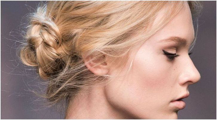stylingproducten fijn haar