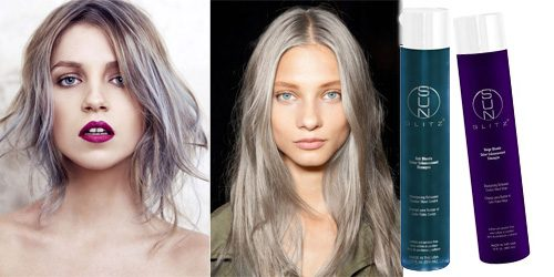 sunglitz-zilver-shampoo-blond