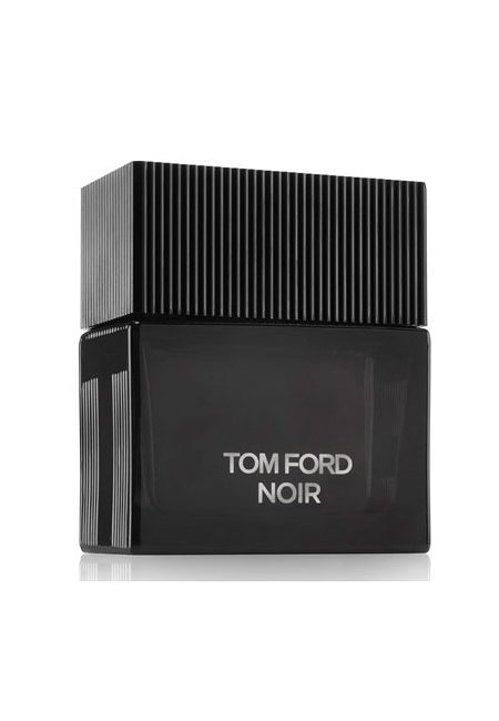 Maxim test Tom Ford Noir